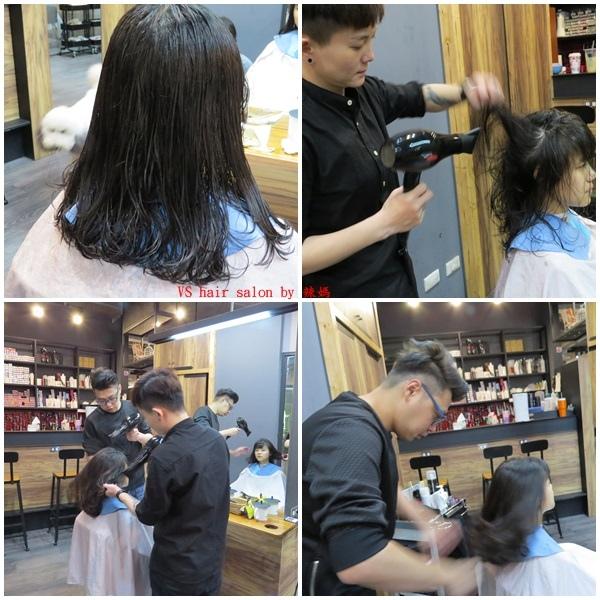 vs hair60.jpg