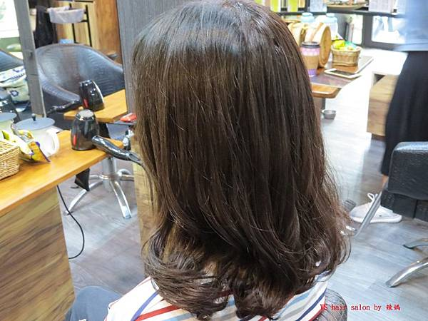 vs hair61.JPG