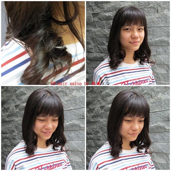 vs hair62.jpg