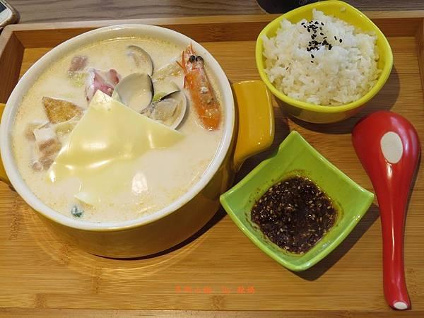 丰明小鍋25.JPG