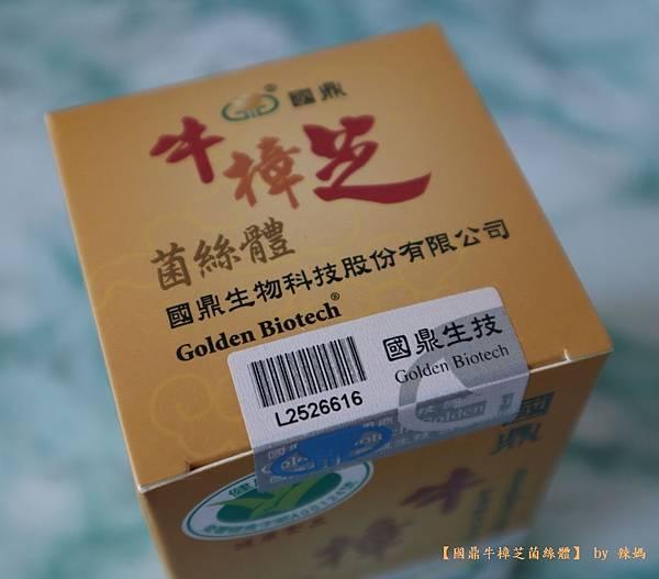 牛樟芝菌絲體4.JPG