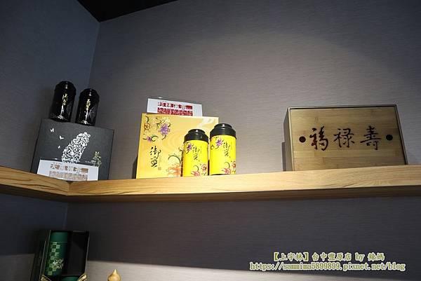 上宇林13.JPG