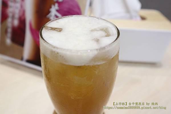 上宇林19.JPG