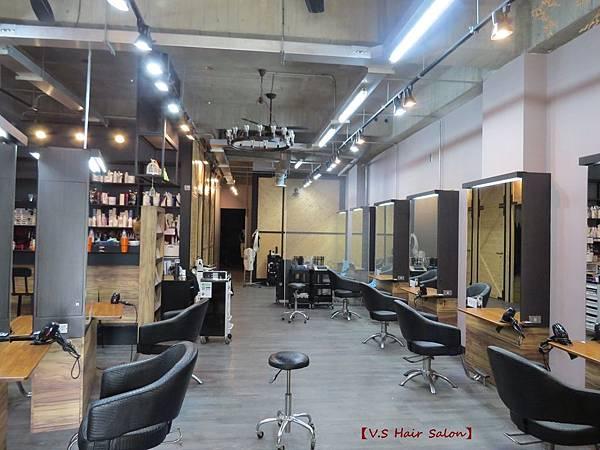 【V.S Hair Salon】7.JPG