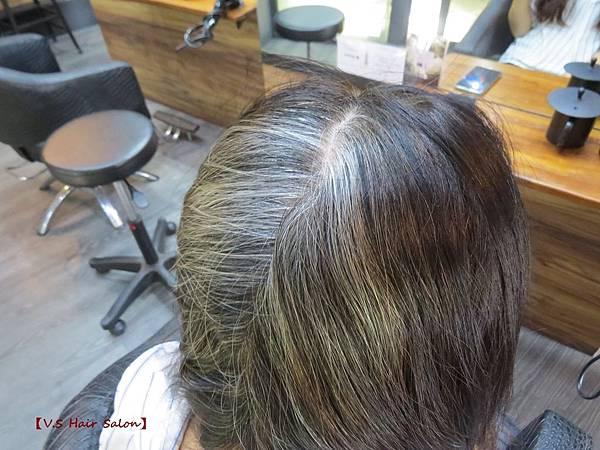【V.S Hair Salon】13.JPG