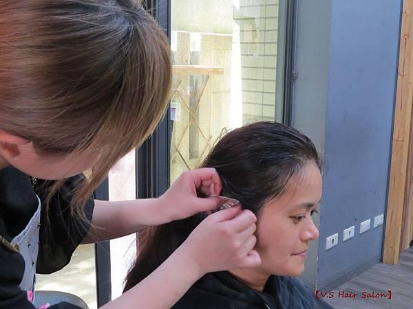 【V.S Hair Salon】17.JPG