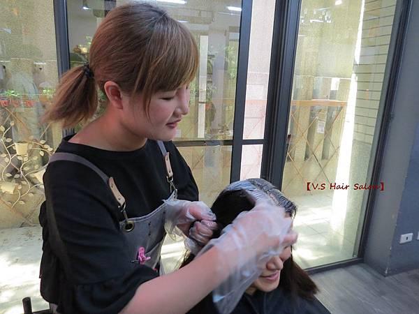 【V.S Hair Salon】19.JPG