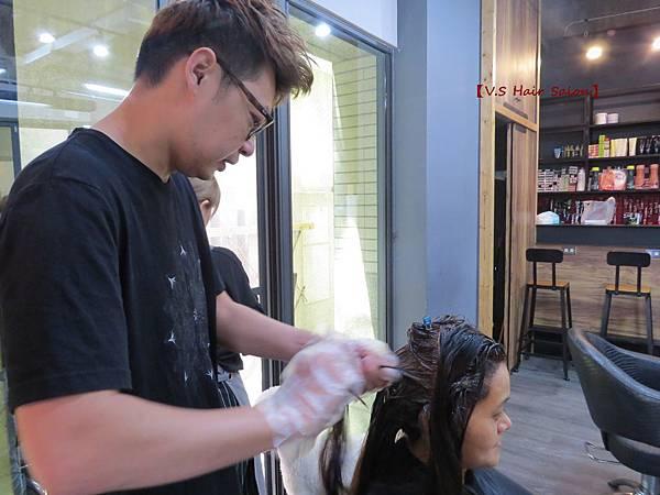 【V.S Hair Salon】20.JPG