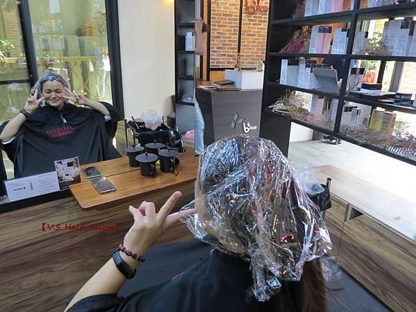 【V.S Hair Salon】24.JPG