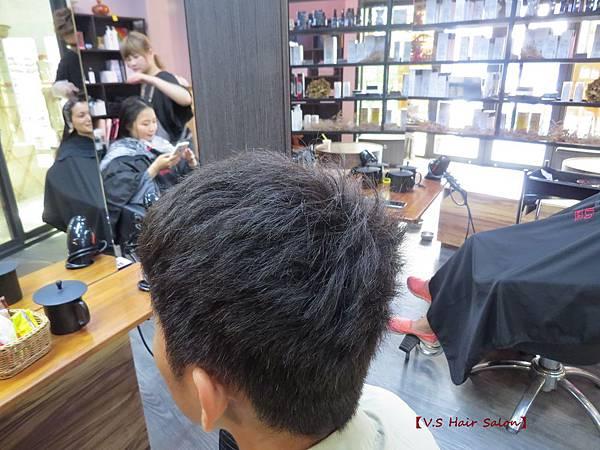 【V.S Hair Salon】22.JPG