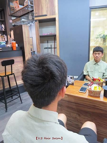 【V.S Hair Salon】23.JPG