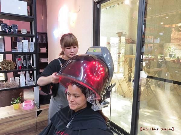【V.S Hair Salon】30.JPG