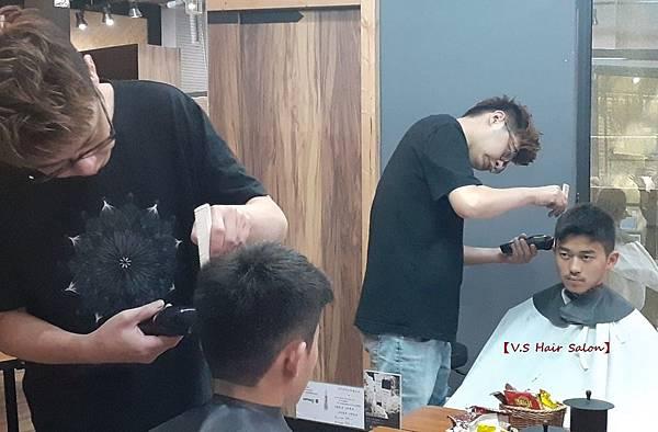 【V.S Hair Salon】39.jpg
