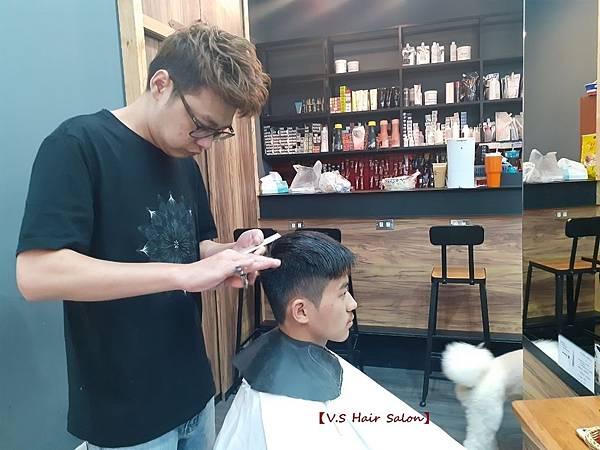 【V.S Hair Salon】36.jpg