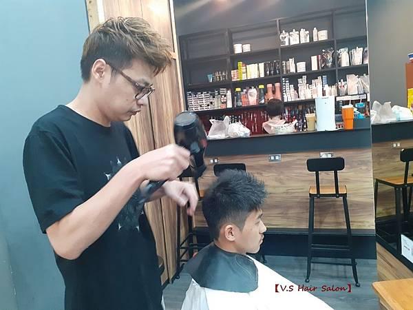 【V.S Hair Salon】37.jpg
