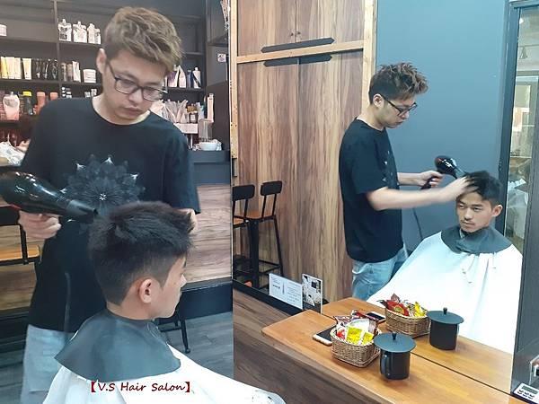 【V.S Hair Salon】38.jpg