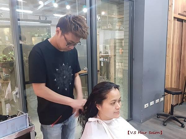 【V.S Hair Salon】40.jpg