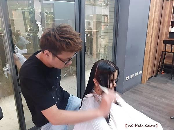 【V.S Hair Salon】41.jpg