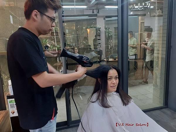 【V.S Hair Salon】44.jpg