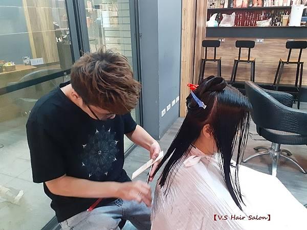 【V.S Hair Salon】42.jpg
