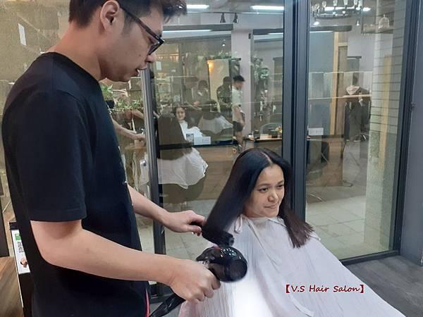 【V.S Hair Salon】43.jpg