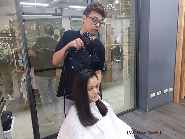 【V.S Hair Salon】45.jpg