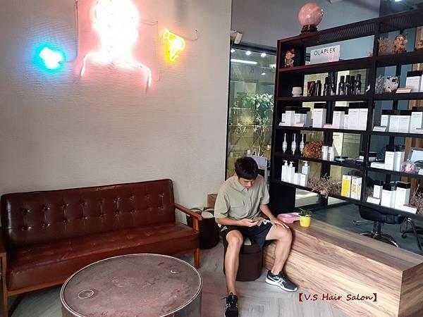 【V.S Hair Salon】55.jpg
