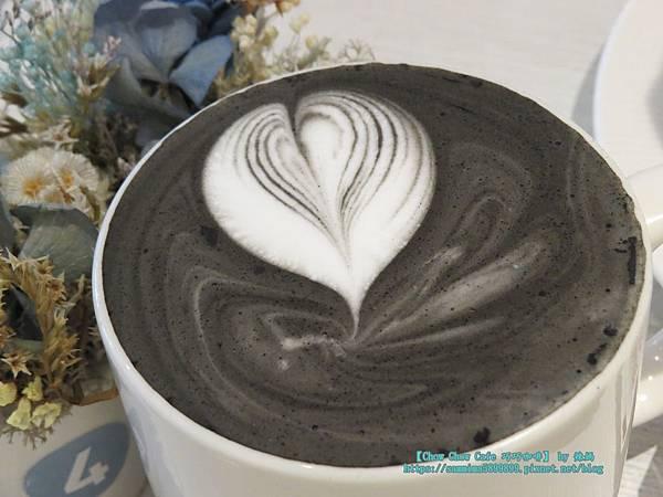 巧巧咖啡50.JPG
