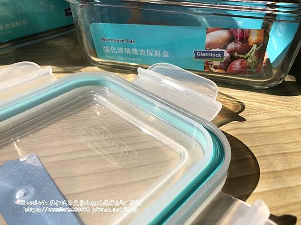保鮮盒5.jpg