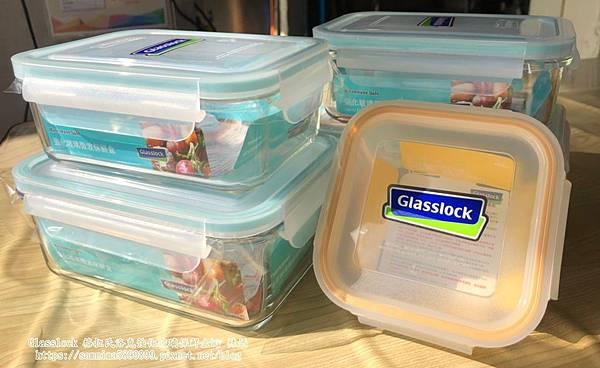 保鮮盒2.jpg