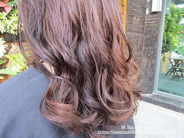 美髮56.JPG