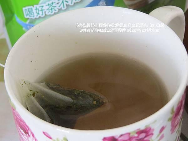 金品茗茶10.JPG