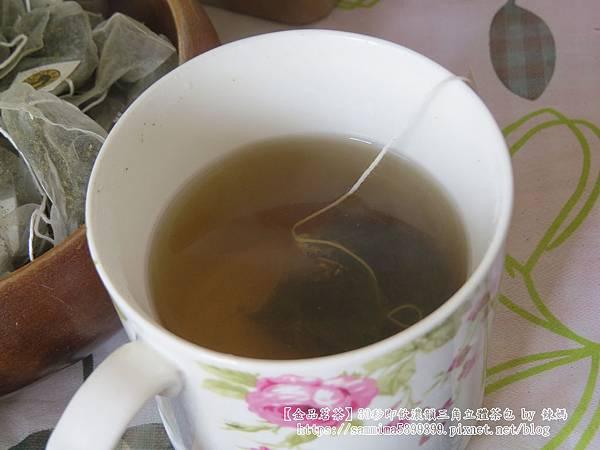 金品茗茶12.JPG