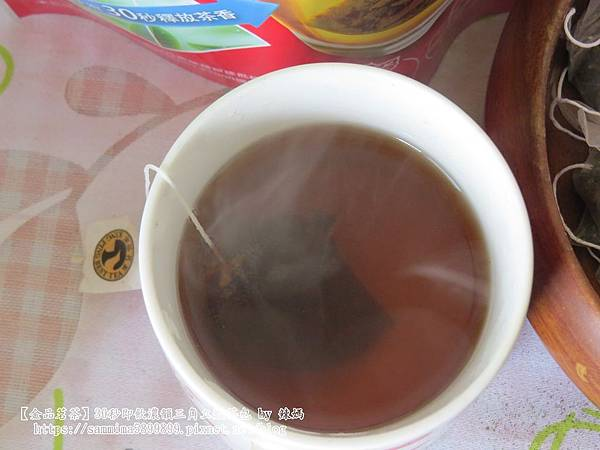 金品茗茶18.JPG