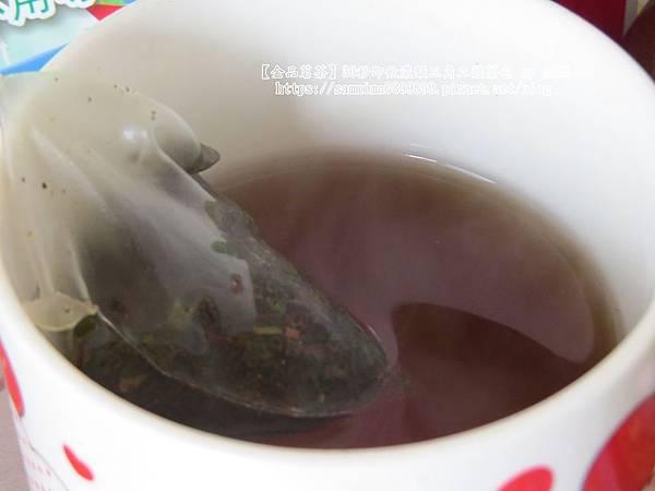金品茗茶16.JPG