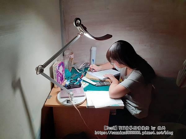 WiT螢幕閱讀檯燈21.jpg