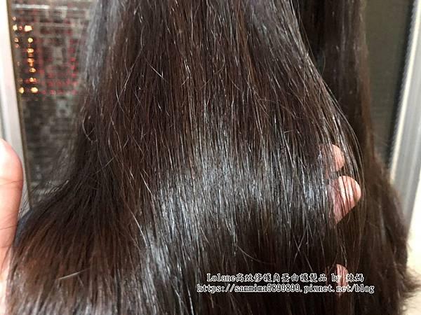 護髮品15.jpg