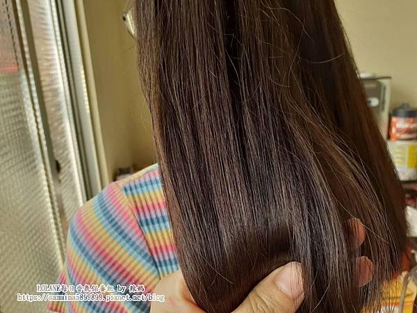 護髮素21.jpg