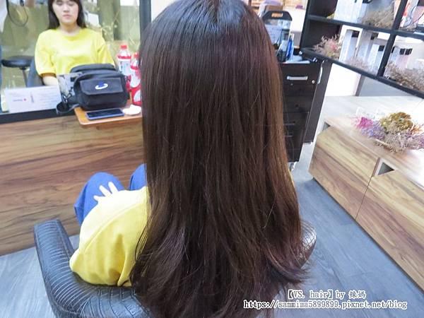 vs. hair3.JPG