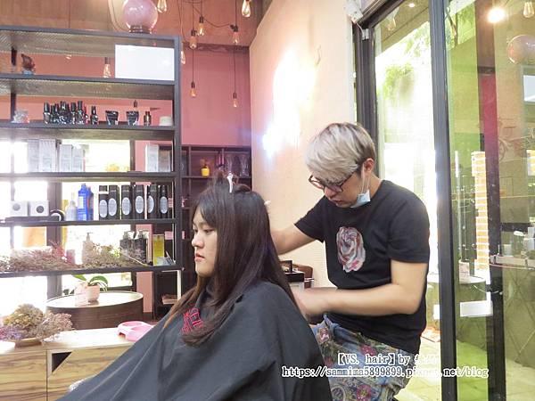 vs. hair4.JPG