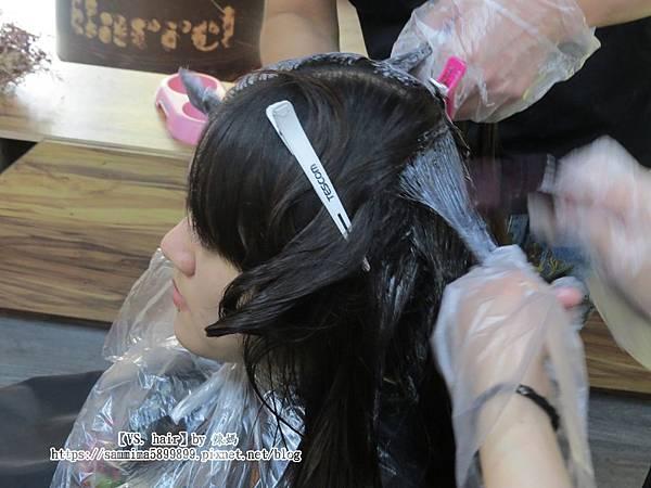 vs. hair6.JPG