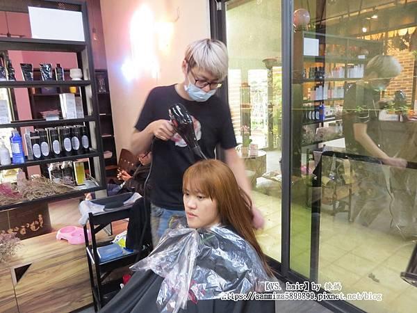 vs. hair10.JPG