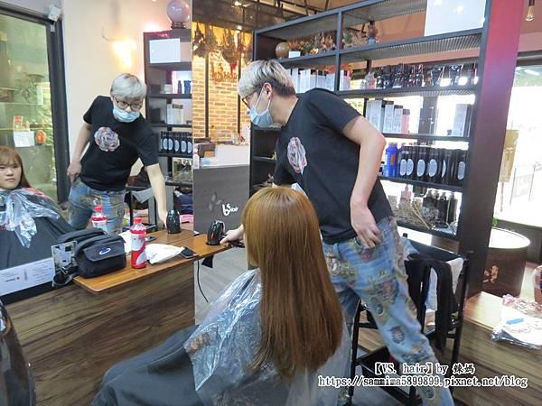 vs. hair11.JPG