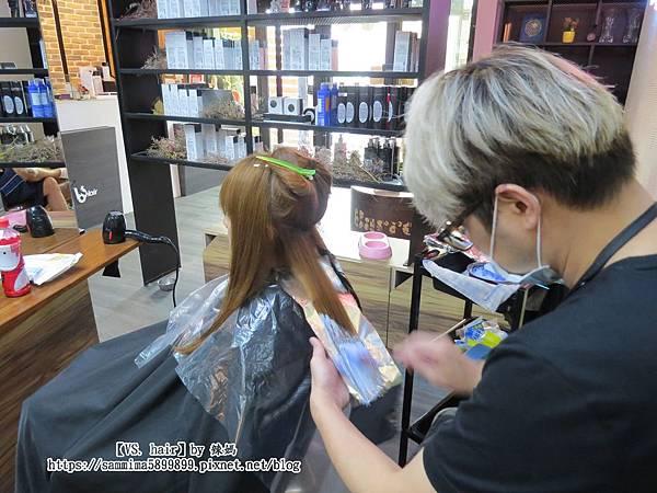 vs. hair12.JPG