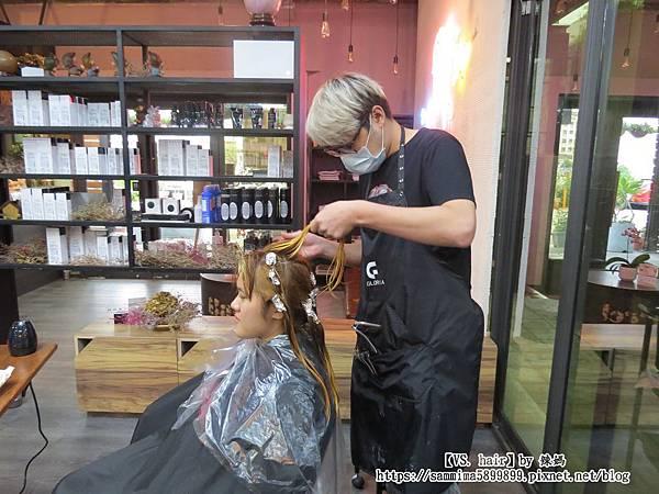 vs. hair22.JPG