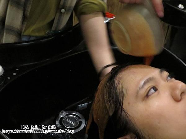 vs. hair26.JPG
