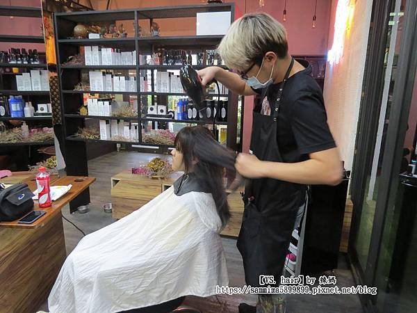 vs. hair28.JPG