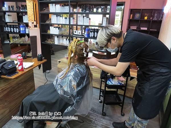 vs. hair23.JPG