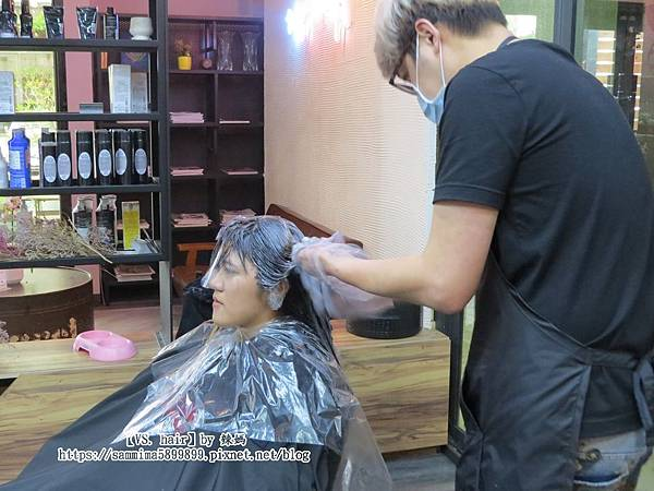 vs. hair25.JPG