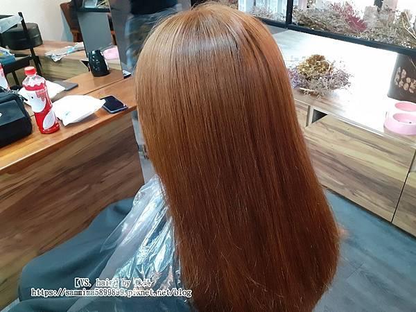 vs. hair30.jpg